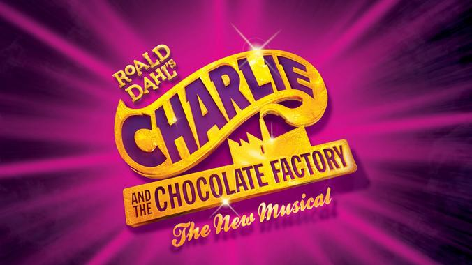 jared bradshaw, charlie and the chocolate factory, christian borle